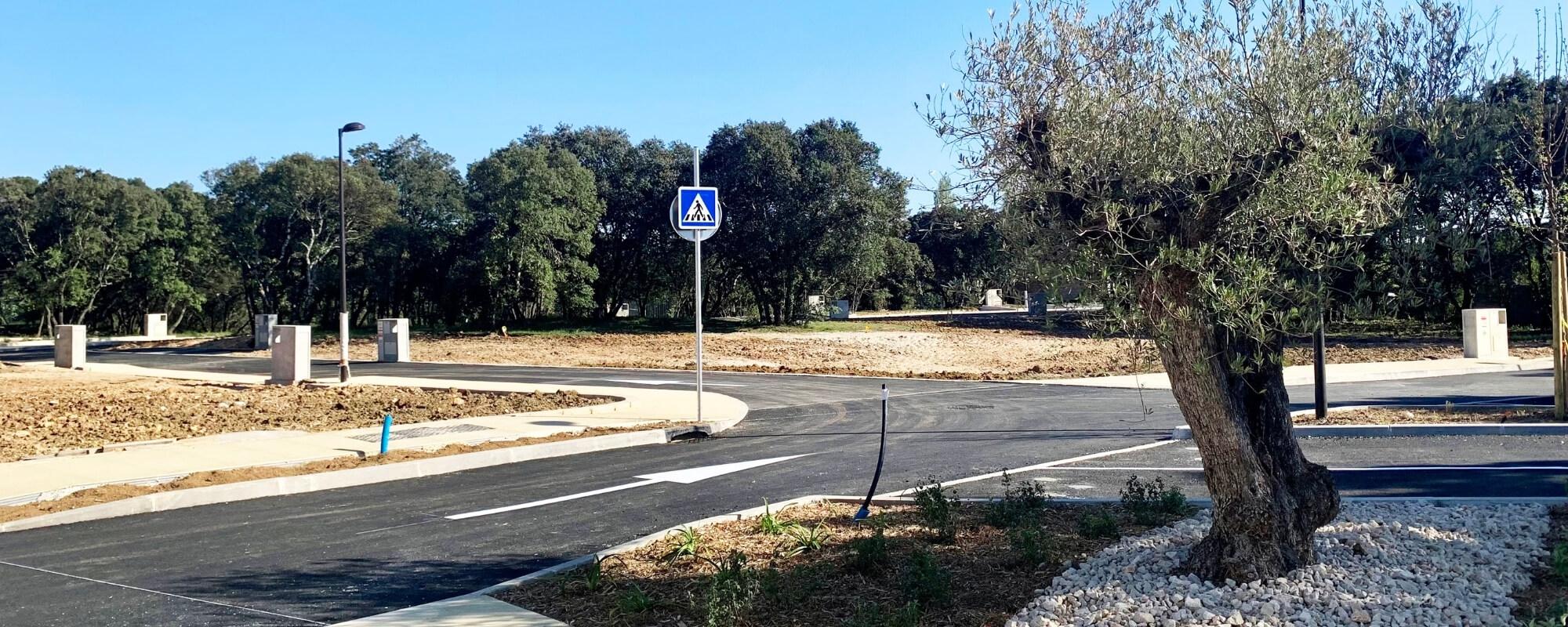 GGL-parc-cheneraie-saint-mathieu-de-treviers (1) (1)