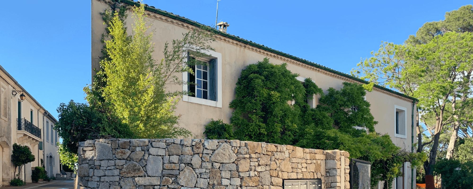 GGL-Saint-Georges-d'Orques-Parc-de-Bel-Air-4