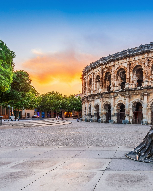 GGL_Nîmes (2)