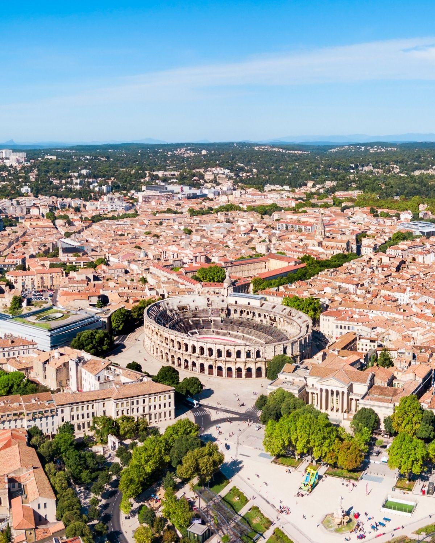 GGL_Nîmes (3)