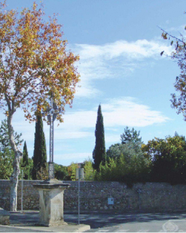 GGL_Saint Georges d'Orques (2)