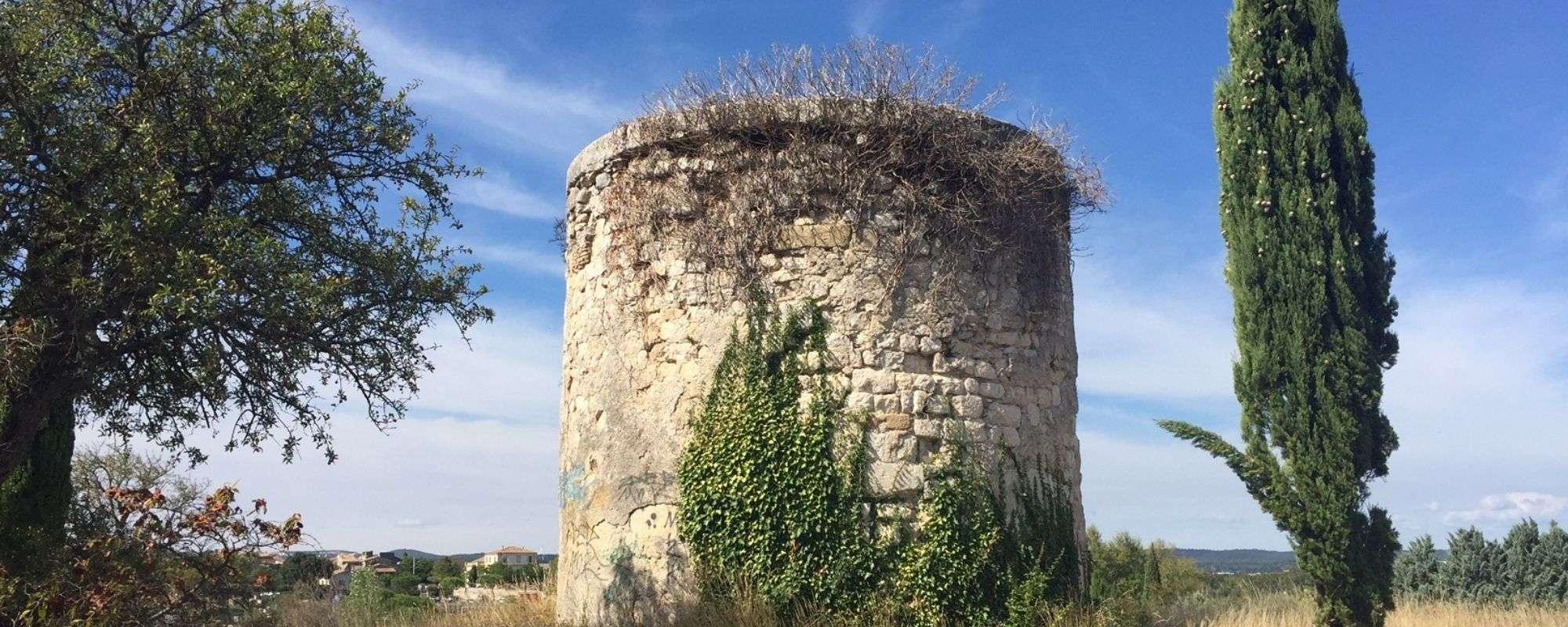 Terrain-à-bâtir-GGL-La-Calmette-Les-terrasses-du-moulin (2)