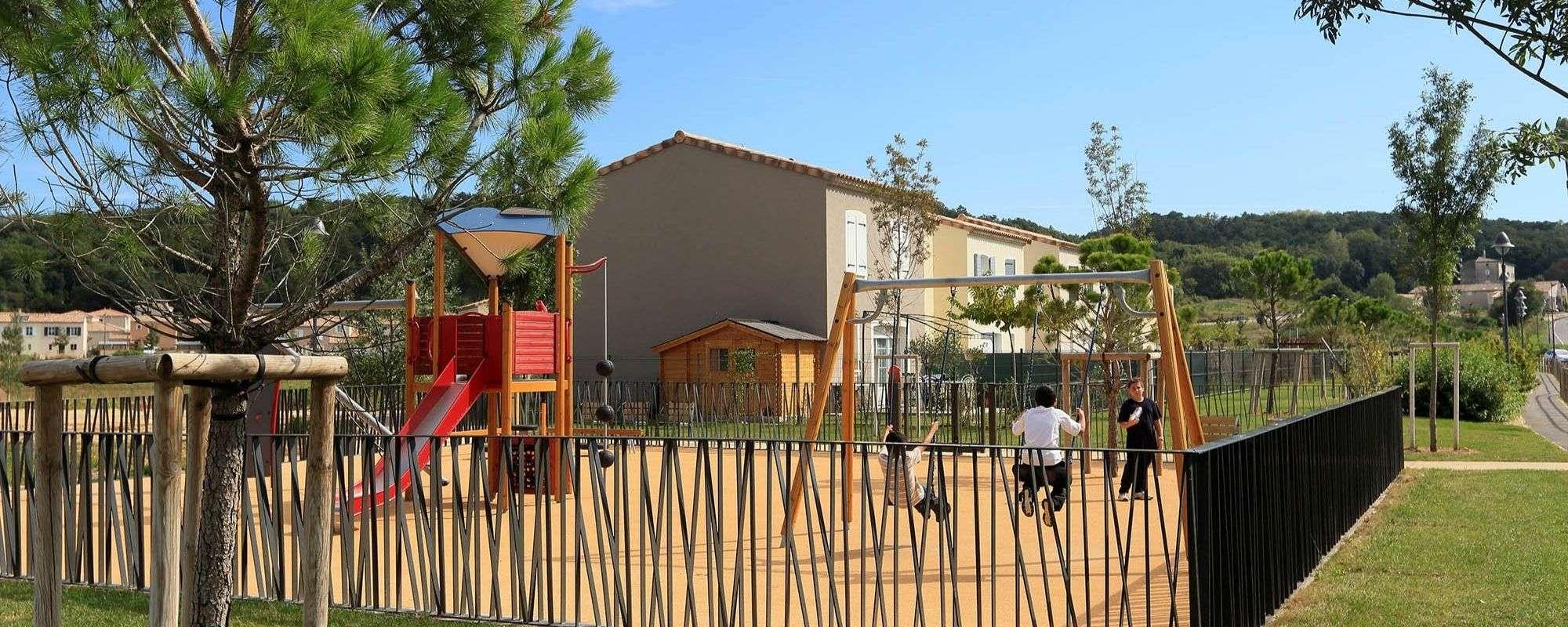 Terrain-à-bâtir-GGL-Montélimar-Maubec (4)