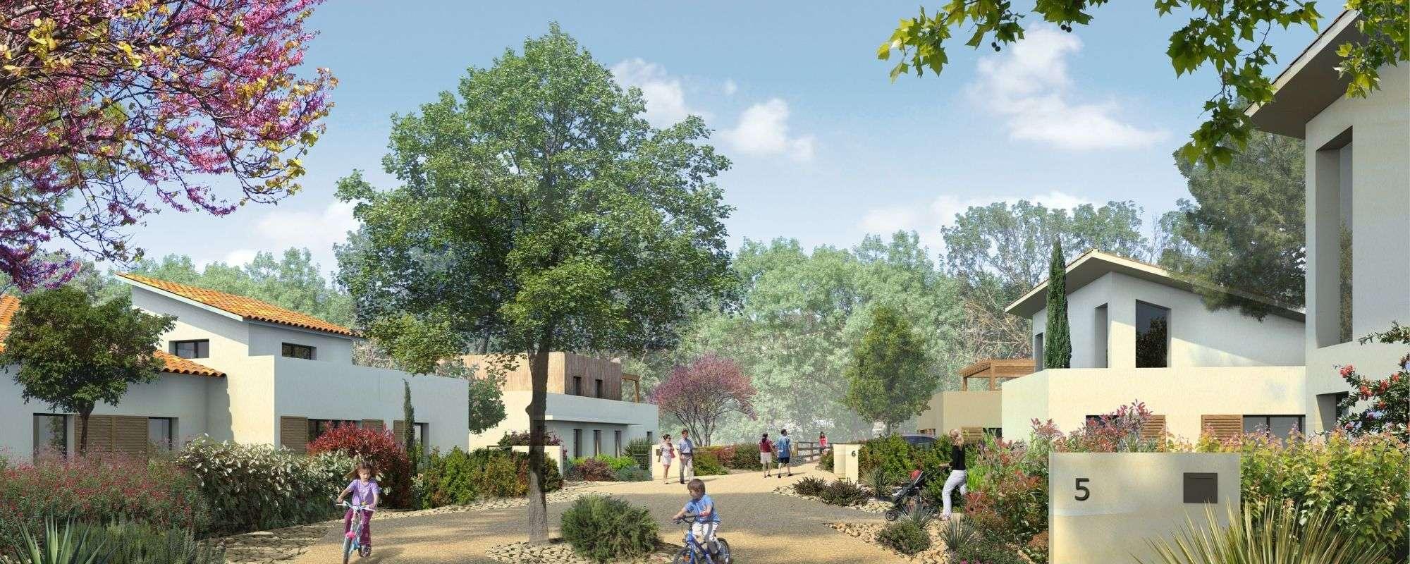 Terrain-à-bâtir-GGL-Narbonne-les-pléiades (1)