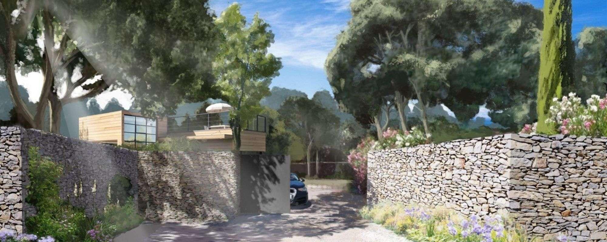 Terrain-à-bâtir-GGL-Nimes-les-garrigues-du-paratonnerre (3)