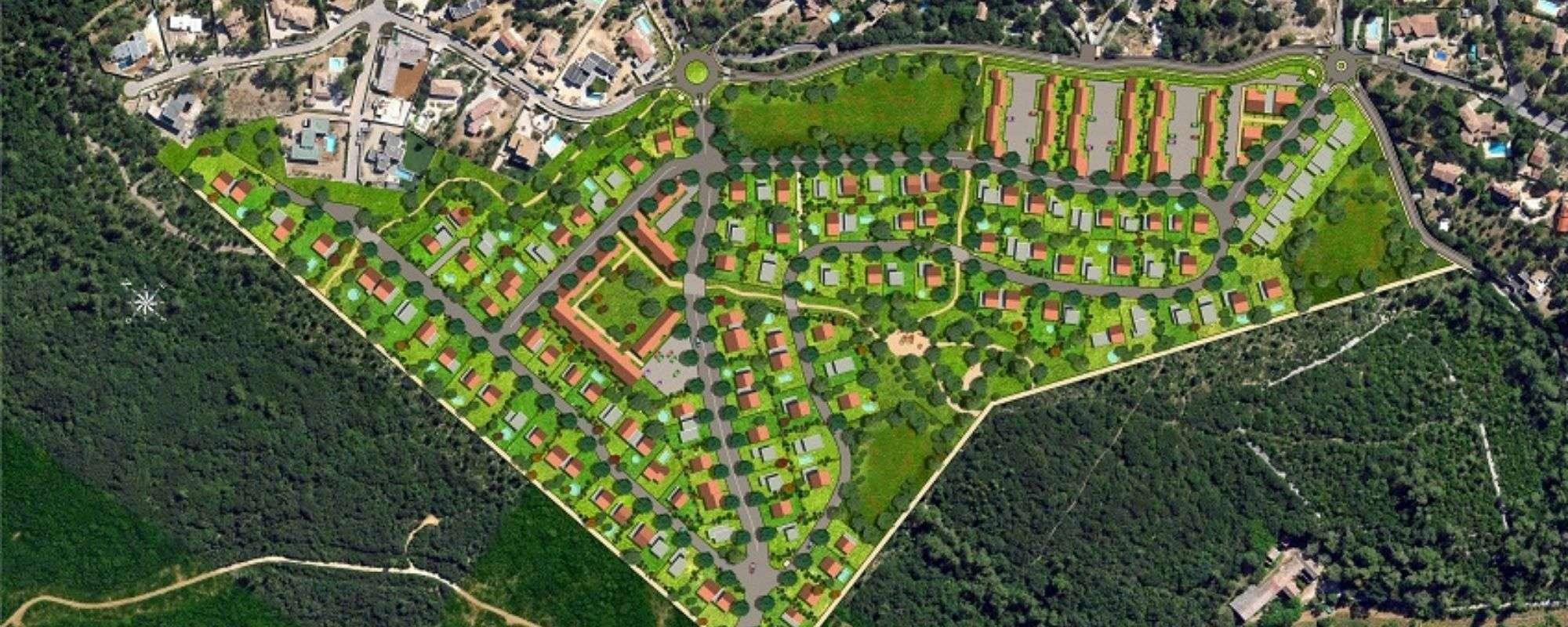 Terrain-à-bâtir-GGL-Nimes-les-roches-blanches (2)