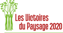 Logo-Victoires-Paysage